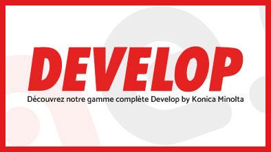 develop-home