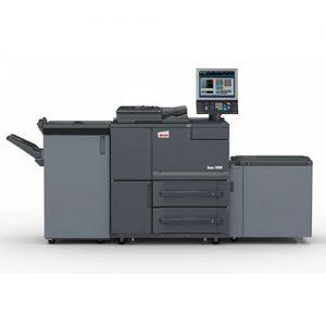 Presses numériques Develop